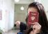 Какие нужны документы для паспорта в 14 лет