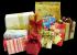 Как самостоятельно упаковать подарок