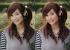 Как делать ретуш в Photoshop