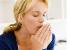 Чем лучше лечит кашель при фарингите