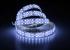 Как подсветить потолок с помощью светодиодной ленты