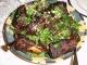 Как приготовить шашлык на сковороде