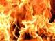 Как удалить запах после пожара