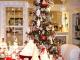 Как украсить свой дом к Новому году своими руками