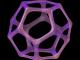 Как построить додекаэдр