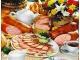 Как рассчитать пищевую ценность