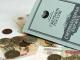 Как получить деньги по сберегательной книжке
