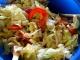 Как готовить корейскую капусту