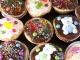 Как сделать конфеты в подарок