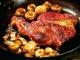 Как быстро приготовить вторые блюда из мяса