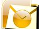 Как настраивать на outlook почту