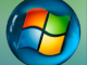 Как установить windows с жесткого диска
