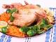 Как приготовить курицу: рецепты с курицей