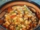 Как приготовить лобио из фасоли