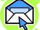 Как изменить электронную почту