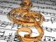 Как поставить музыку на Билайн
