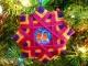 Как сделать своими руками новогодние украшения