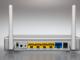 Как настроить доступ в интернет в локальной сети