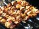 Как приготовить шашлык из говядины