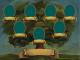 Как составить семейное дерево