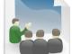 Как уменьшить размер презентации