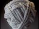 Как делать фокусы из верёвок