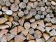 Как высушить дрова