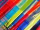 Как завязать квадратный платок