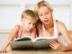Как научить ребенка читать в 1 классе