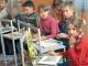Как организовать в школе кружок