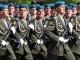 Как восстановиться на военную службу