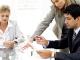 Как определить организационную структуру управления