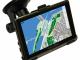 Как выбрать портативный навигатор