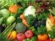 Как готовить солянку из капусты