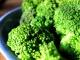 Как приготовить соус для брокколи