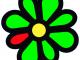 Как перевести ICQ на русский язык