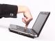 Как очистить память ноутбука