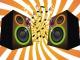 Как на iphone слушать музыку