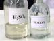 Как из этанола получить этилен