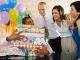 Как оригинально поздравить коллегу с днем рождения