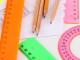 Как вычислить угол между прямой и плоскостью