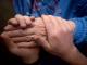 Как оформить опекунство  над престарелыми