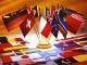 Как переводить с других языков