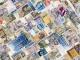 Как перечислить деньги в Россию