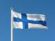 Как выехать в Финляндию