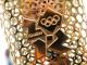 Что посмотреть на летней Олимпиаде в Лондоне