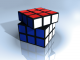 Как разбирать схемы Кубика Рубика