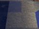Как добыть глину в Minecraft