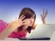 Как отключить функцию fn у ноутбука