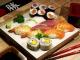 Роллы и суши: в чем польза?